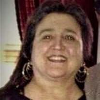 Deborah R. Parto