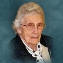 Virginia Erven