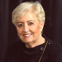 Norma J. Streator