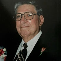 Jerry Lehmon Watson