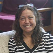 Heidi  Nelson Schmid