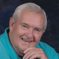 Jerry Baker Kohnle