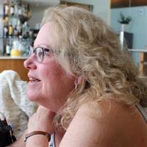 Sherry Lyn Duffie