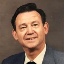 Russell J. Kennedy