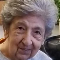 Carmella Arnone