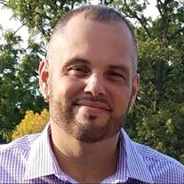 Carlos Paul Munoz