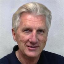 Dr. Roy L. Robbins DMD