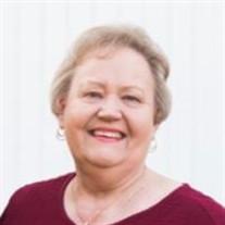 Janice Lott Hethcox