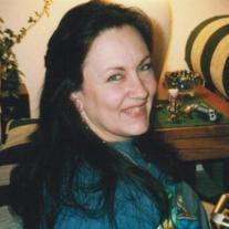 Dianna L. Mertz