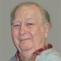 Richard  G. Le Comte