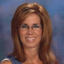 Kim Rochelle Dalke