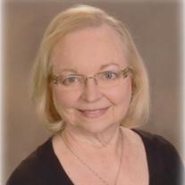 Diana L. Strassel