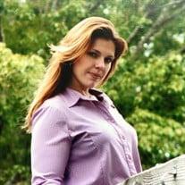 Danielle Anne Cochran