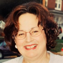 Sandra E. Rife