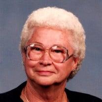 Laverne R. Phillips
