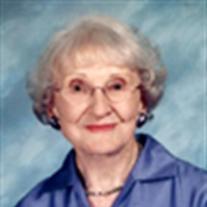 Helen S.  Neill