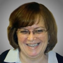 Kathleen  M.  Collins
