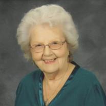 Lois L.  Bennett