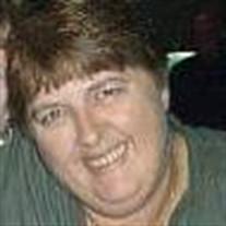 Cindy Ann Herd