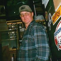 Joseph  J.  Panther