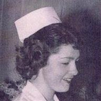 LaRue Anne Henry Miles