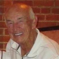 Carl Aloysius Blake