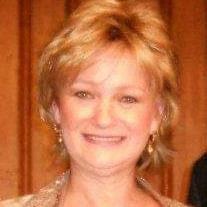 Brenda Farr Ufret