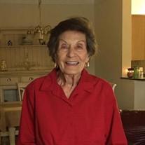 Annie  M. Sawyer Farmer