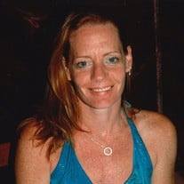 Veronica Ann Bolli