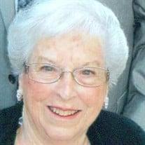 Sondra T. (Torrey) Gourdeau