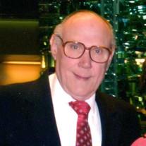 Paul T Wisniewski