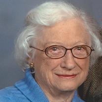 Bernyce Jeanette Helbing