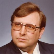 Floyd  Allen  Horton