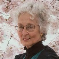 Joan A. Myers