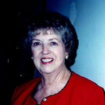 Norma Russell Ragsdale