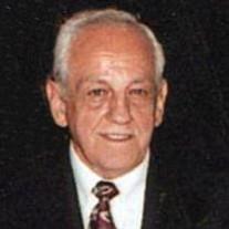 Peter A. Palamar