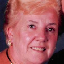 Patricia J. Schmidt