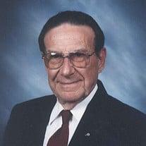 Joseph H. Effinger