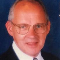 Ronald M. Granneman
