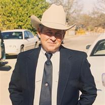 Danny  Ray Nash