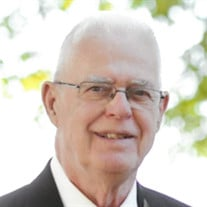 Paul H. Duckstad