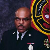 Earl Leon Adams Jr.