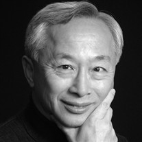 Robert Ling