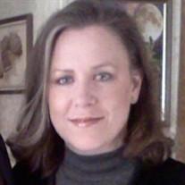 Kristie Marino