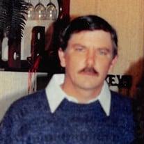 David E. Westberry