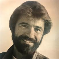 Ron W. Heifner