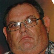 Bobby Dale Robertson
