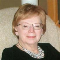 Linda M. Knotek