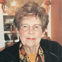 Elaine M. Koonce