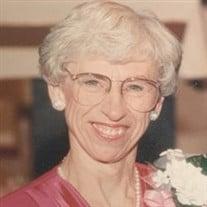 Joan Marie Roemer